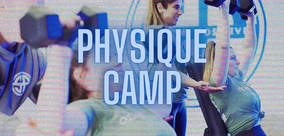 PHYSIQUE CAMP WEBSITE.png