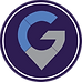 G-ICON-LOGO.png