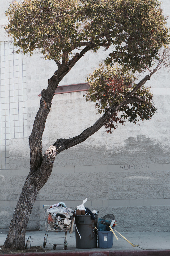 Homeless_23.jpg