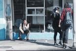 Homeless_19.jpg