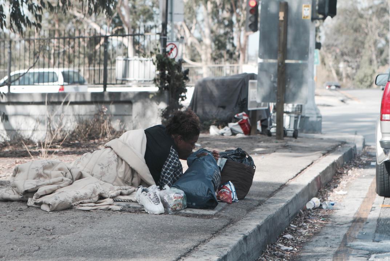 Homeless_2.jpeg