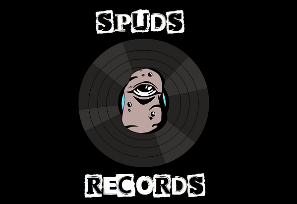 spuds records loga.png