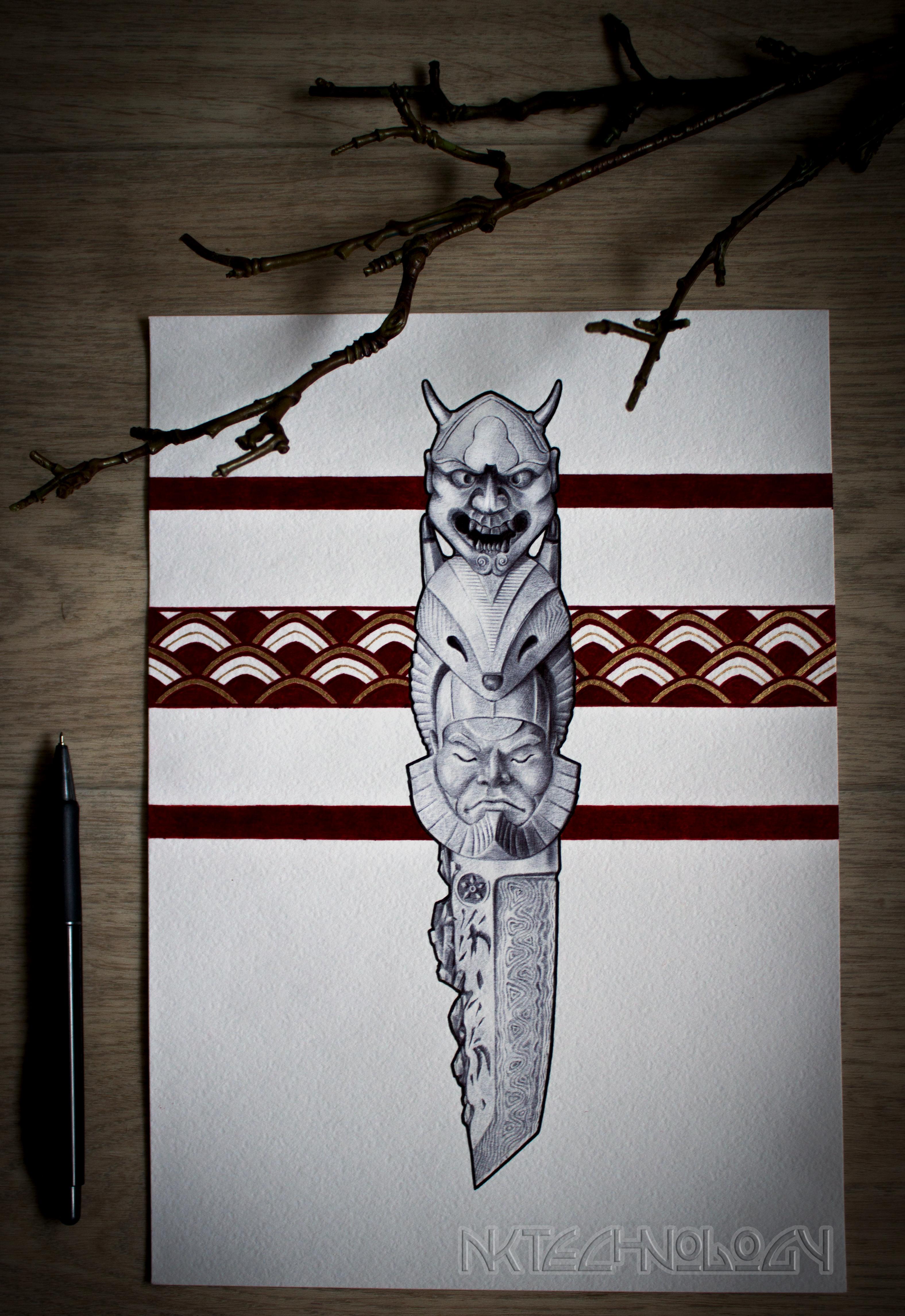 джанкуй 3