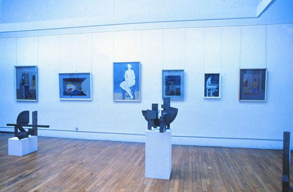 Marino di Teana Musée des Beaux-Arts de Pau