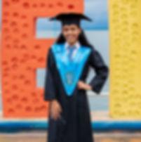 black-academic-gown-1628098.jpg