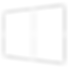 icons8-windows8-filled-480.png