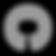 icons8-github-96 (1).png