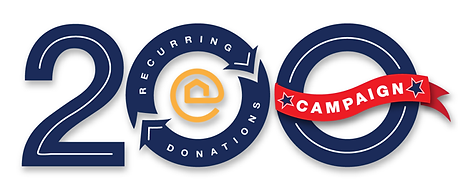 200 Campaign Logo.png