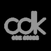 CDK Stone