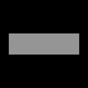 Bolanos De Hoyos