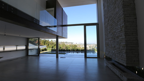 Casa FG1