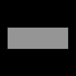 MaterialiCasa