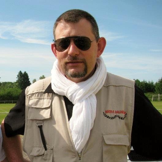 Jean-Mi Basse