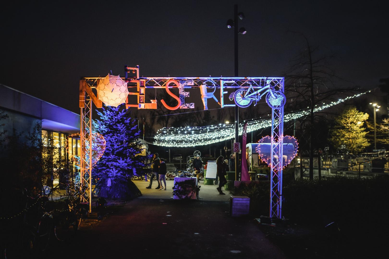 marché de Noël (341)