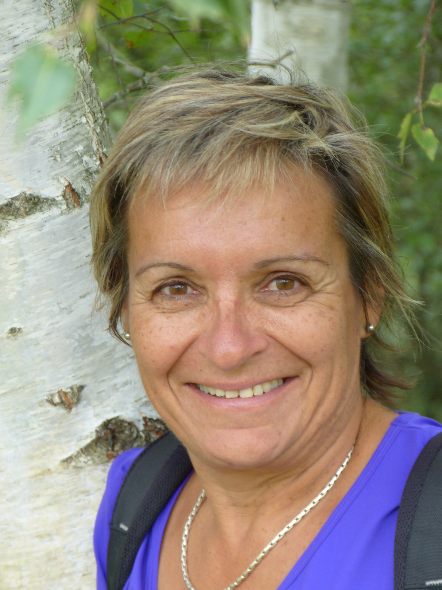 Martine Alto