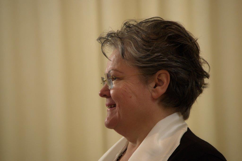 Noëlle Soprane