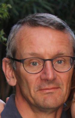 Philippe Ténor