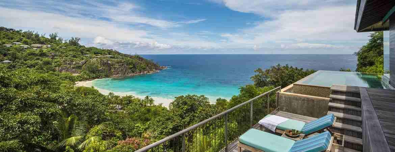 Four Seasons Seychelles4-compressed.jpg