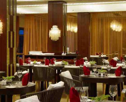 Savoy Resort _ Spa 2-compressed.jpg