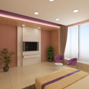 Bed Room 510_2 .jpg