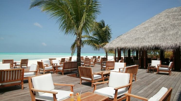 Meeru Island Resort4-min.jpg