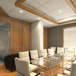 MRVC Meeting Room cam 1.jpg