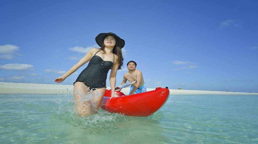 Sun Island Resort4-compressed.jpg