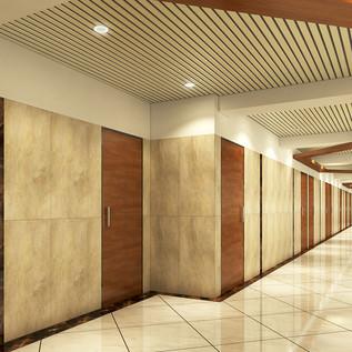 MRVC Entrance Corridor.JPG