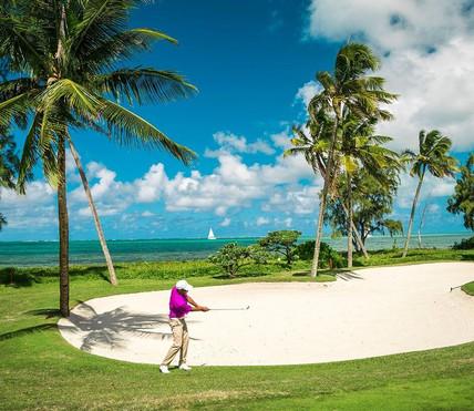 Anahita-Golf-_-spa-Resort2-min-compresso