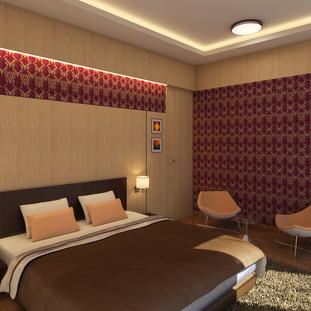GM Suite_Bedroom.jpg