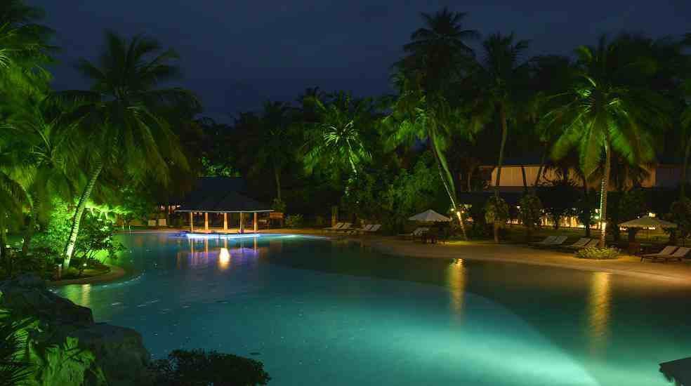 Sun Island Resort6-compressed.jpg