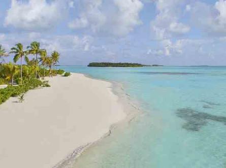 Innahura Maldives2-compressed.jpg