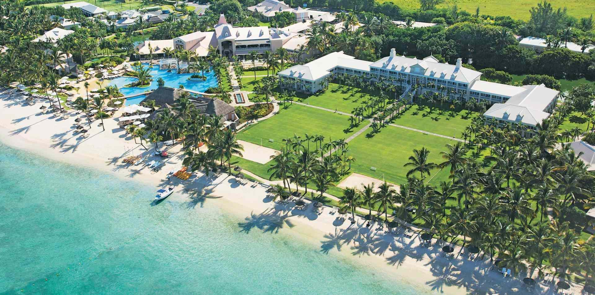 Aerial-View-Sugar-Beach-Mauritius_1600x8