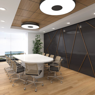 MD Meeting room.jpg