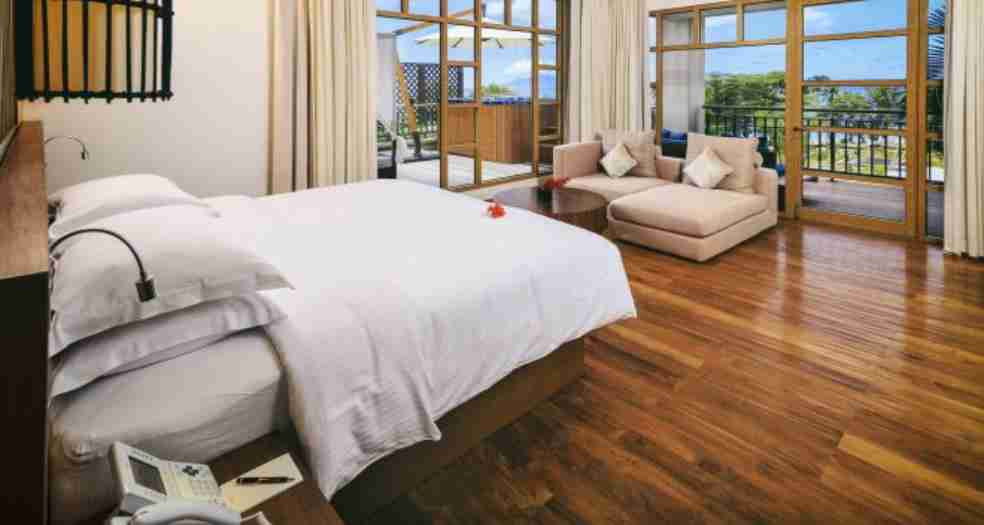 Savoy Resort _ Spa 4-compressed.jpg