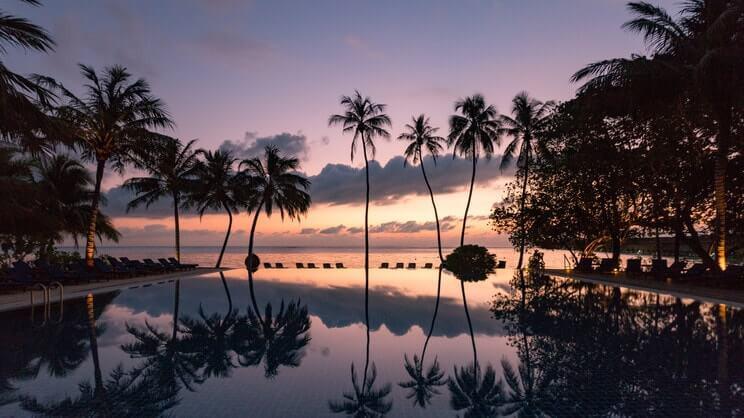 Meeru Island Resort2-min.jpg