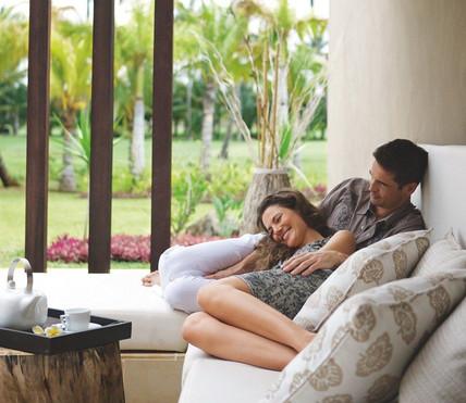 Anahita-Golf-_-spa-Resort11-min-compress
