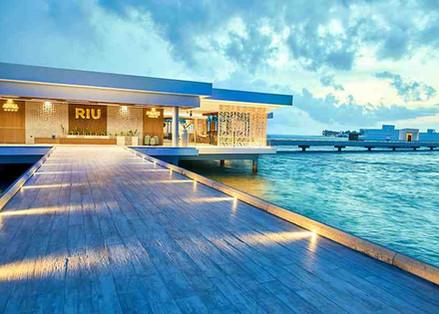 Riu-palace-maldives3-compressed.jpg