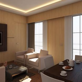 GM Suite_Living Room.jpg