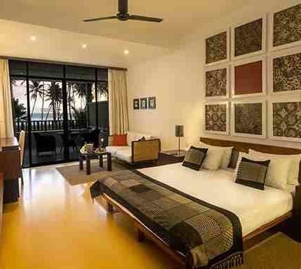accommodation2-compressed.jpg