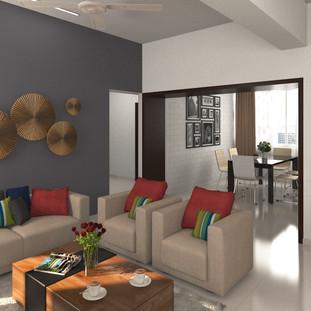 Grayland 10 Living Room1.jpg