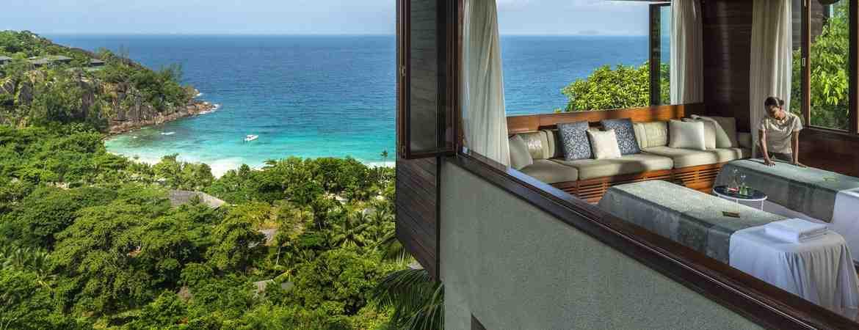 Four Seasons Seychelles6-compressed.jpg
