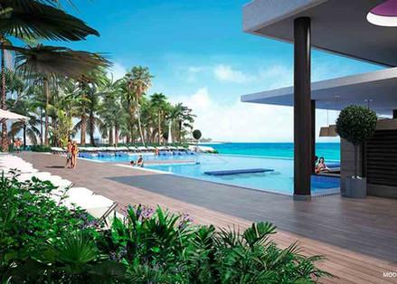 Riu-palace-maldives4-compressed.jpg