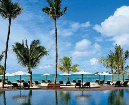 Anahita Golf _ spa Resort4-min.jpg