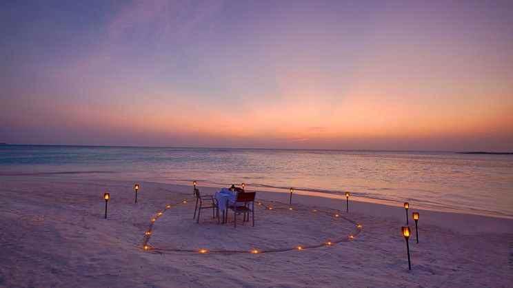 Innahura Maldives4-compressed.jpg