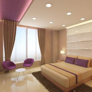Bed Room 510_1 .jpg