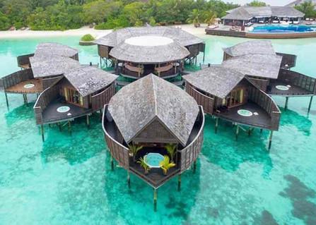 Lily-Beach-Resort 1-compressed.jpg