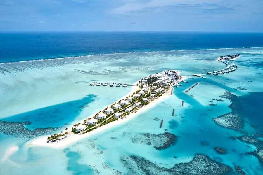 Riu-palace-maldives1-compressed.jpg