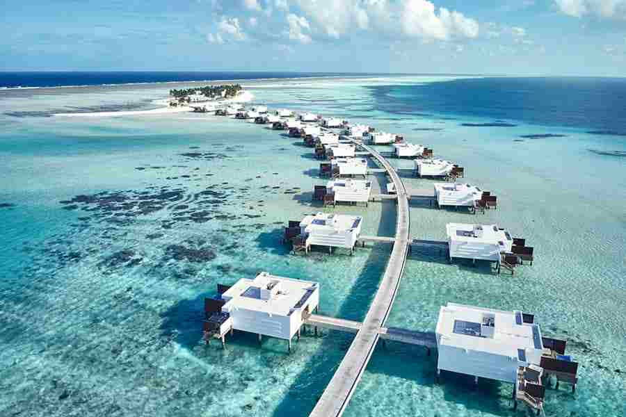Riu-palace-maldives5-compressed.jpg