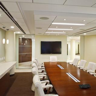 DIG_Conference room.jpg